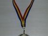 medalii_gravate_suceava