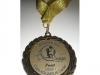 cupe-trofee-medalii-personalizate