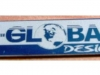 etichete-promovare-produse-2