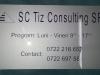 tiz-consulting-bizoo